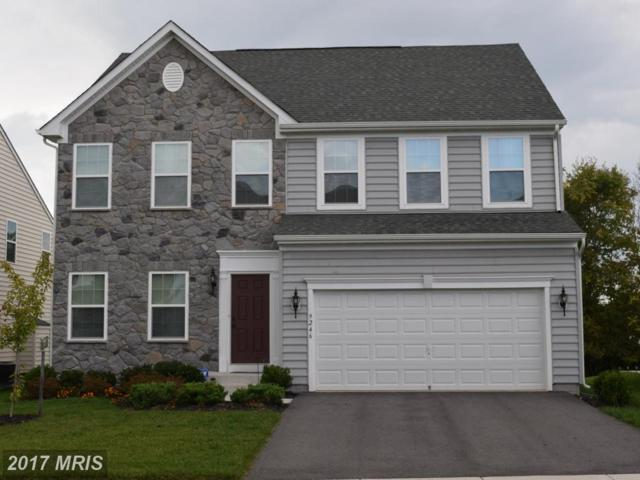 9246 Helmsdale Place, Hagerstown, MD 21740 (#WA10059593) :: Pearson Smith Realty