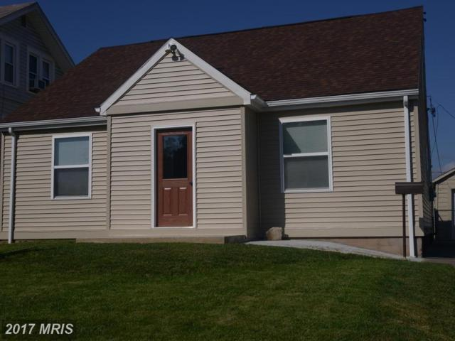 355 Pangborn Boulevard, Hagerstown, MD 21742 (#WA10059793) :: Pearson Smith Realty