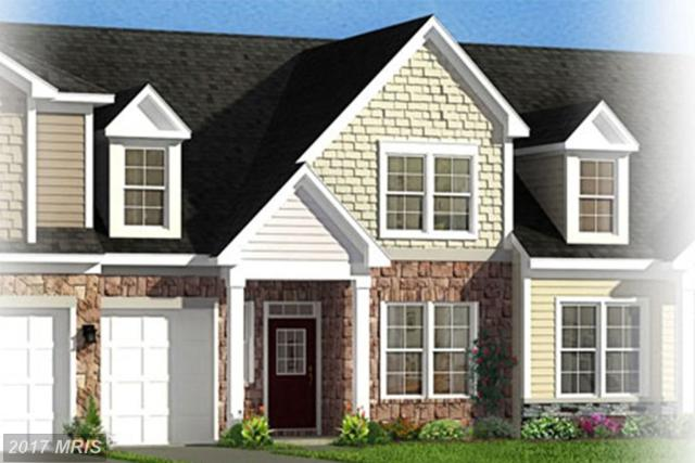 20127 O'neals Place, Hagerstown, MD 21742 (#WA10064251) :: LoCoMusings