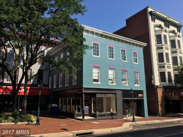 1 Potomac Street, Hagerstown, MD 21740 (#WA10065320) :: Pearson Smith Realty