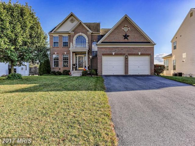 18219 Rockland Drive, Hagerstown, MD 21740 (#WA10076646) :: LoCoMusings