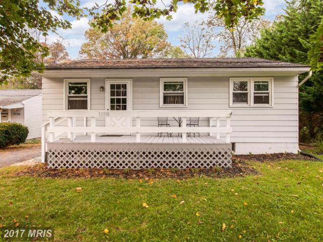 12138 Walnut Point Road, Hagerstown, MD 21740 (#WA10080477) :: Pearson Smith Realty