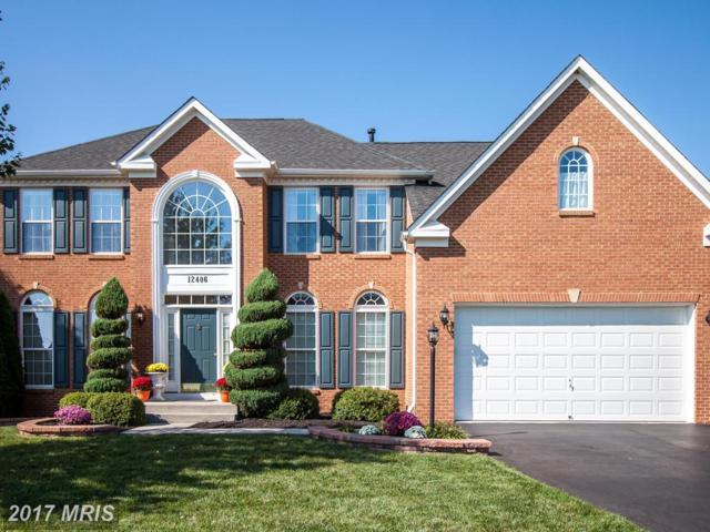 12406 Beachley Drive, Hagerstown, MD 21740 (#WA10084376) :: LoCoMusings