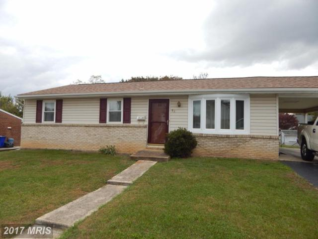 83 Wakefield Road, Hagerstown, MD 21740 (#WA10088133) :: Pearson Smith Realty