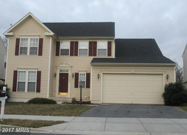 12422 Fallen Timbers Circle, Hagerstown, MD 21740 (#WA10088597) :: Pearson Smith Realty