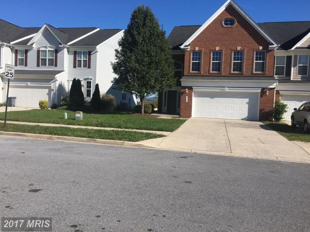 216 Brynwood Street, Hagerstown, MD 21740 (#WA10094259) :: Pearson Smith Realty
