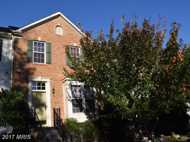 17804 Sinter Way, Hagerstown, MD 21740 (#WA10094618) :: Pearson Smith Realty