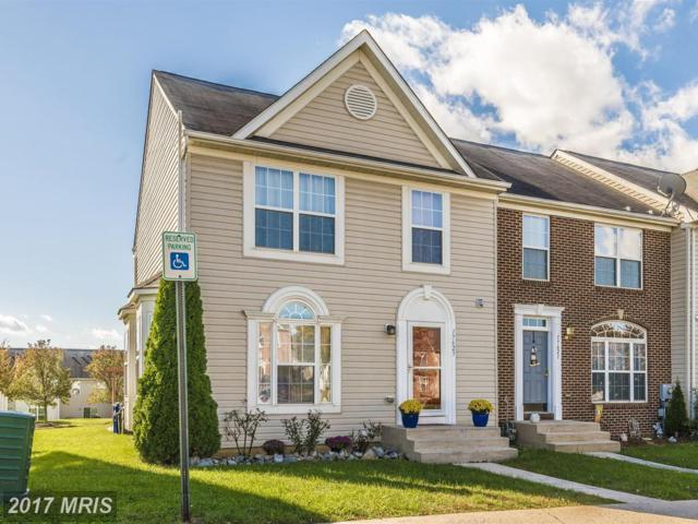 17623 Slate Way, Hagerstown, MD 21740 (#WA10095210) :: Pearson Smith Realty