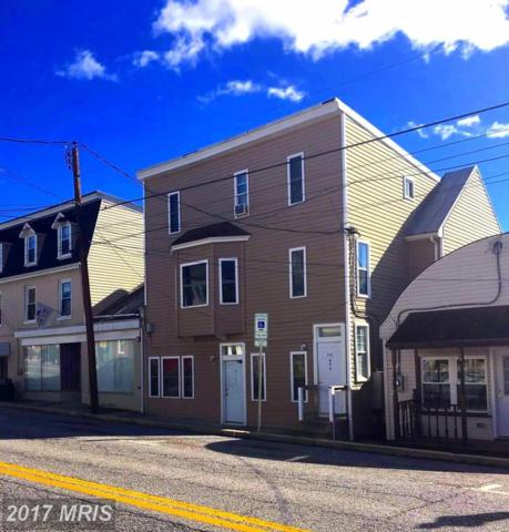 131 Cumberland Street, Clear Spring, MD 21722 (#WA10102084) :: Pearson Smith Realty
