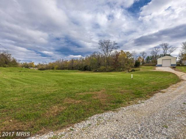 12631 Little Antietam Road, Hagerstown, MD 21742 (#WA10103932) :: The Dwell Well Group