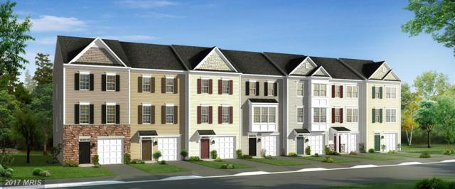Nittany Lion Circle, Hagerstown, MD 21740 (#WA10125237) :: Pearson Smith Realty
