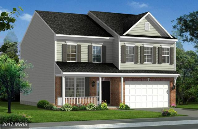 Shapwick Court, Hagerstown, MD 21740 (#WA10125903) :: The Gus Anthony Team