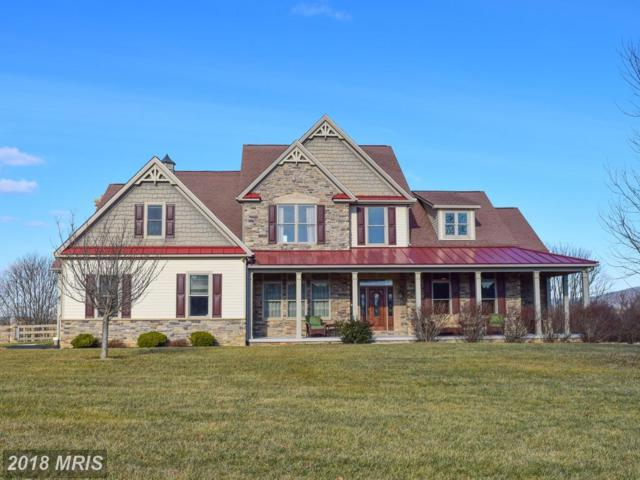 20112 Stone Court W, Keedysville, MD 21756 (#WA10128616) :: Pearson Smith Realty