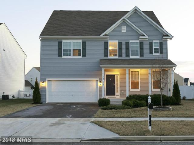 13039 Nittany Lion Circle, Hagerstown, MD 21740 (#WA10132447) :: Pearson Smith Realty