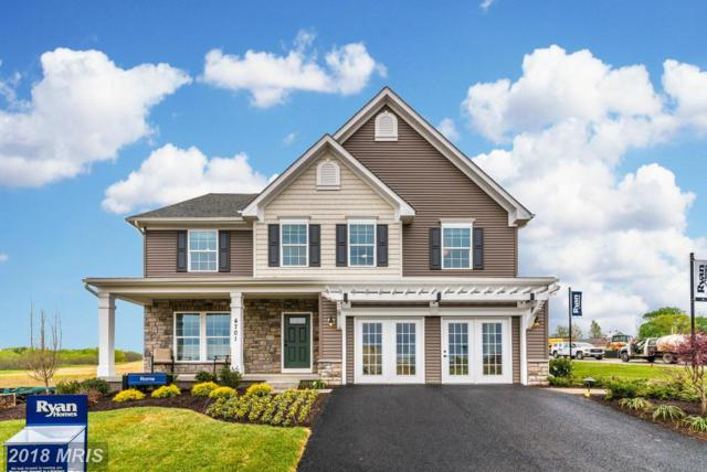 18326 Thornhill Court, Hagerstown, MD 21740 (#WA10134296) :: Pearson Smith Realty
