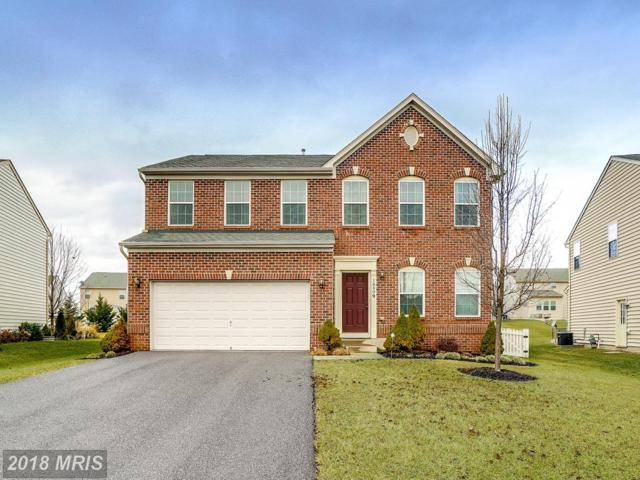 18409 Misty Field Lane, Hagerstown, MD 21740 (#WA10140986) :: The Gus Anthony Team