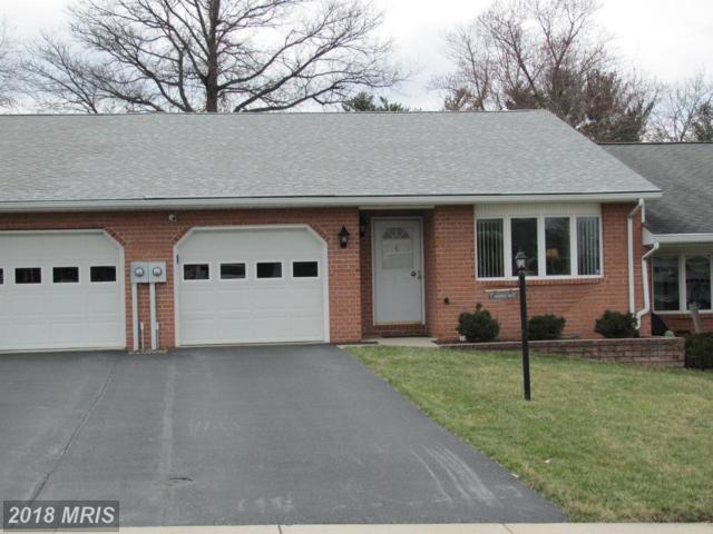 5 Orndorff Drive, Smithsburg, MD 21783 (#WA10180320) :: Keller Williams Pat Hiban Real Estate Group