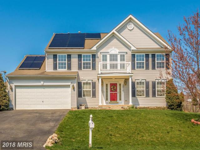18010 Lyles Drive, Hagerstown, MD 21740 (#WA10218039) :: Jim Bass Group of Real Estate Teams, LLC