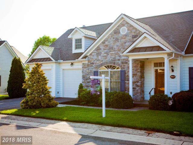 19511 Cortland Drive, Hagerstown, MD 21742 (#WA10236273) :: Keller Williams Pat Hiban Real Estate Group