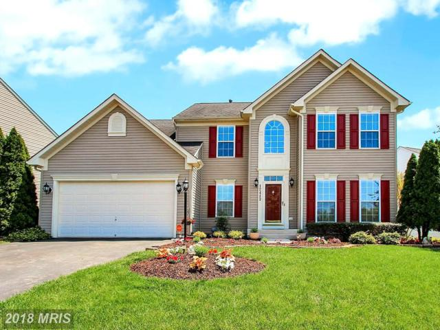 12413 Beachley Drive, Hagerstown, MD 21740 (#WA10251665) :: The Maryland Group of Long & Foster
