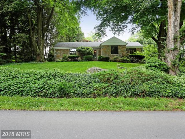 13016 Fountain Head Road, Hagerstown, MD 21742 (#WA10266980) :: AJ Team Realty