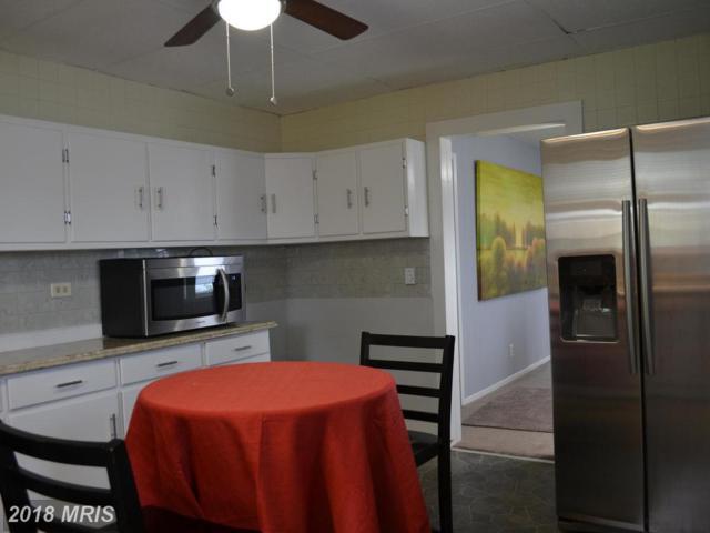 421 W. Church Street, Hagerstown, MD 21740 (#WA10274632) :: Dart Homes