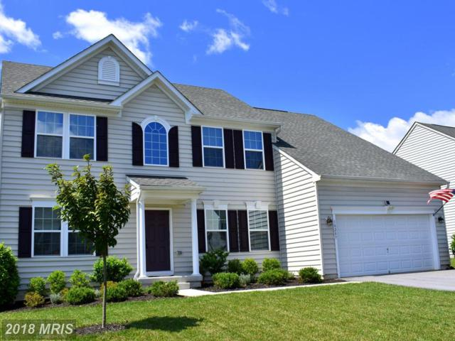 18207 Misty Acres Drive, Hagerstown, MD 21740 (#WA10328760) :: Labrador Real Estate Team