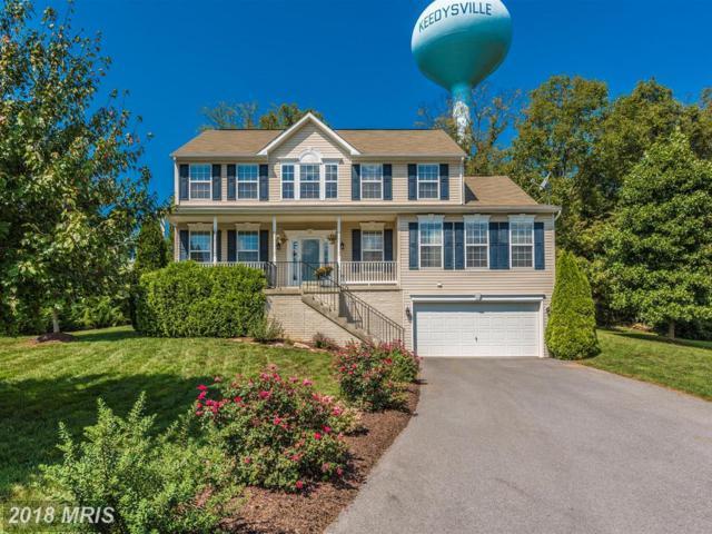 13 Rebel Lane, Keedysville, MD 21756 (#WA10329893) :: Jim Bass Group of Real Estate Teams, LLC