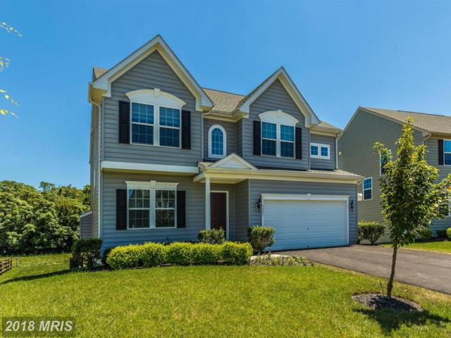 9223 Helmsdale Place, Hagerstown, MD 21740 (#WA10330611) :: Labrador Real Estate Team