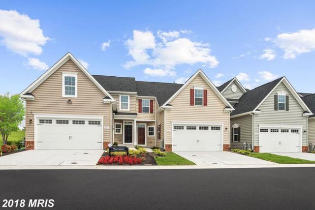 18211 Brownstone Place, Hagerstown, MD 21740 (#WA10349186) :: Keller Williams Pat Hiban Real Estate Group