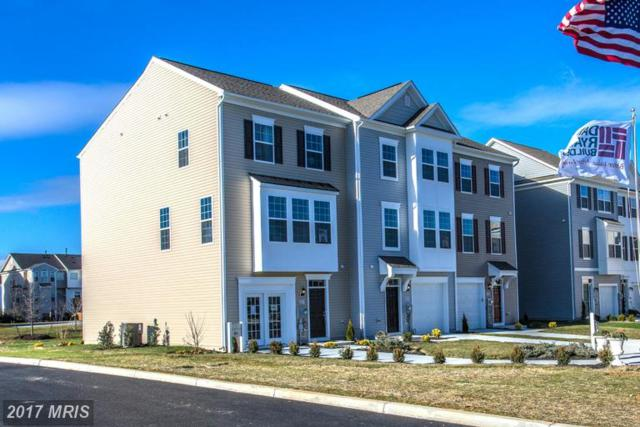 Nittany Lion Cir, Hagerstown, MD 21740 (#WA9912398) :: LoCoMusings