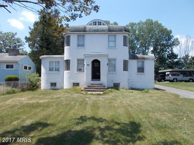 34 Harvard Road, Hagerstown, MD 21742 (#WA9994567) :: Pearson Smith Realty