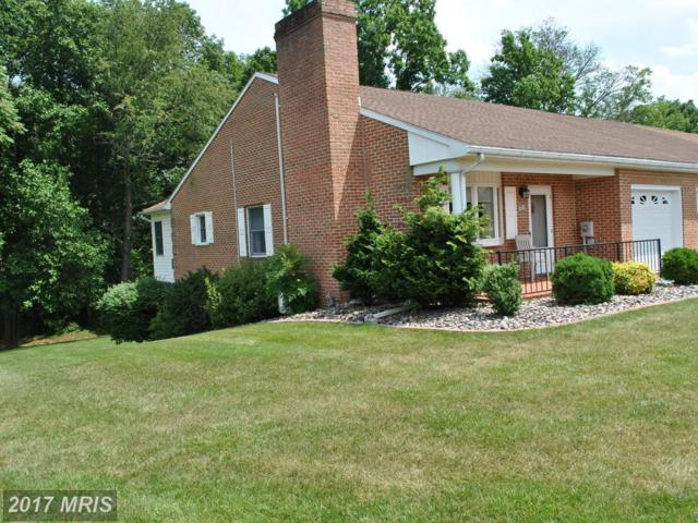 18024 Par Three Drive, Hagerstown, MD 21740 (#WA9995097) :: Pearson Smith Realty