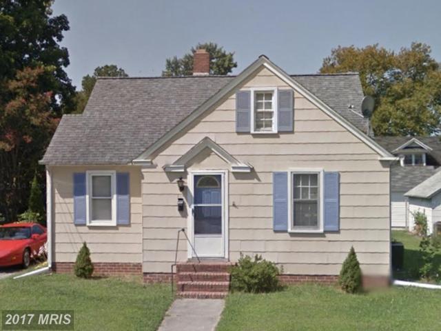 208 Saratoga Street, Salisbury, MD 21804 (#WC10021518) :: Pearson Smith Realty