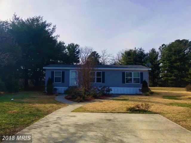 9335 Colonial Mill Drive, Delmar, MD 21875 (MLS #WC10131964) :: RE/MAX Coast and Country