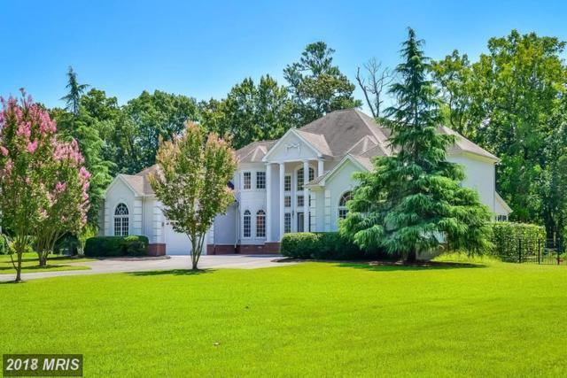 1406 Bell Island Trail, Salisbury, MD 21801 (#WC10161693) :: RE/MAX Coast and Country