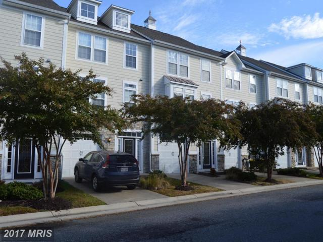 307 Monroe Point Drive, Colonial Beach, VA 22443 (#WE10076376) :: LoCoMusings