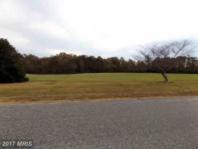 Not On File, Montross, VA 22520 (#WE10107196) :: Pearson Smith Realty