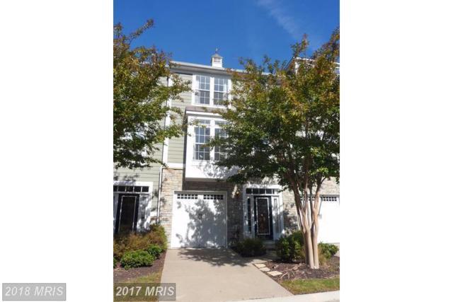 403 Monroe Point Drive, Colonial Beach, VA 22443 (#WE10131959) :: Pearson Smith Realty