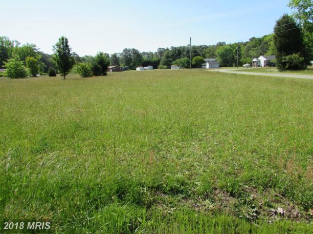 Glebe Harbor Dr. Drive, Mount Holly, VA 22524 (#WE10172400) :: Green Tree Realty
