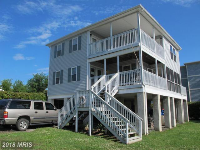 17 Lincoln Avenue, Colonial Beach, VA 22443 (#WE10258040) :: Circadian Realty Group