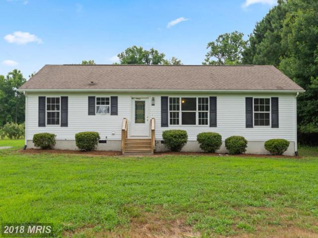 353 Cabin Point Drive, Montross, VA 22520 (#WE10296607) :: Bob Lucido Team of Keller Williams Integrity