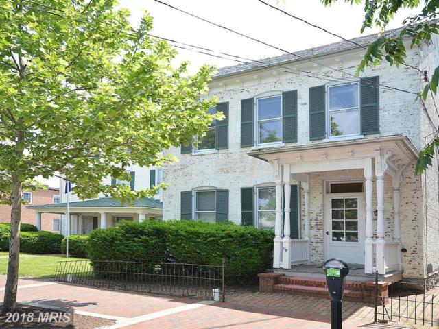 118 Cameron Street, Winchester, VA 22601 (#WI10266757) :: Keller Williams Pat Hiban Real Estate Group