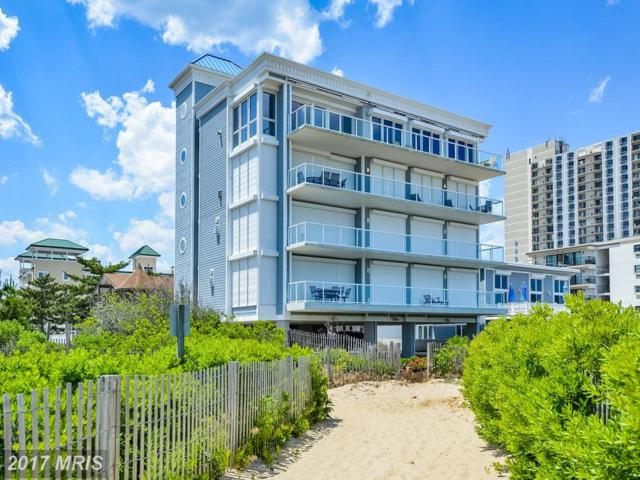 4 92ND Street Iv St Regis, Ocean City, MD 21842 (#WO10015512) :: Pearson Smith Realty