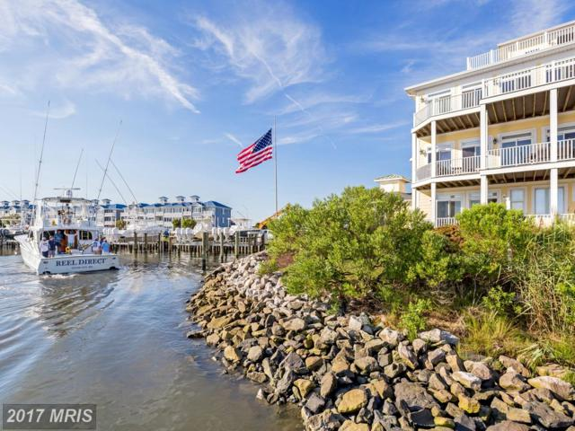12970 Inlet Isle Lane, Ocean City, MD 21842 (#WO10039829) :: RE/MAX Coast and Country