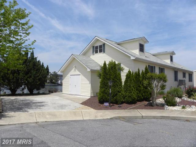 198 Pine Tree Road, Ocean City, MD 21842 (#WO10047537) :: Pearson Smith Realty