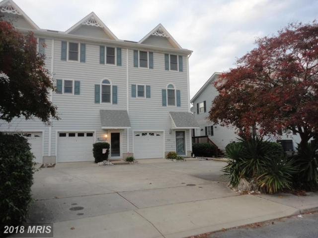 212-C Windward Drive, Ocean City, MD 21842 (#WO10136829) :: RE/MAX Coast and Country