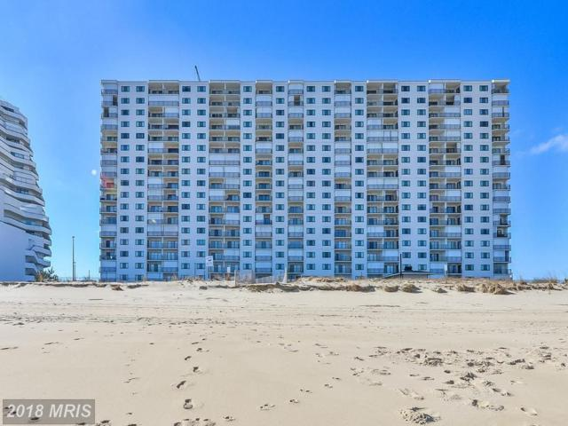 9800 Coastal Highway #313, Ocean City, MD 21842 (#WO10180325) :: RE/MAX Coast and Country