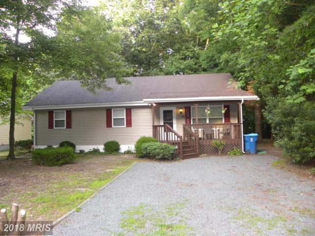 93 Tail Of The Fox Drive, Ocean Pines, MD 21811 (#WO10277613) :: RE/MAX Coast and Country