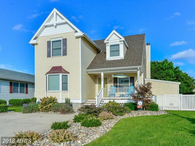 13802 Fiesta Road, Ocean City, MD 21842 (#WO10292773) :: RE/MAX Coast and Country